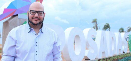 """Elecciones en Misiones: desde el sublema """"Adelante Vecinos"""" proponen reivindicar al trabajador municipal de Posadas"""
