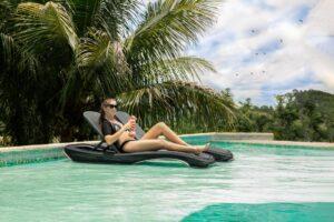Hotel Amerian en Iguazú: con la Promo Misioneros obtenés un 30% de descuento