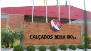 La empresa brasileña Beira Río confirmó que instalará una fábrica de calzados en Misiones