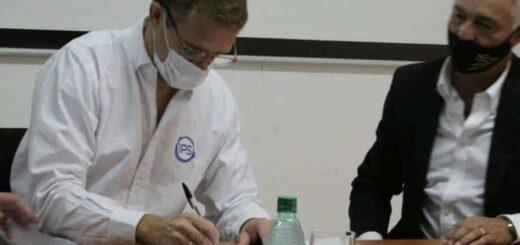 IPS  brindará a sus afiliados la posibilidad de cirugías oftalmológicas