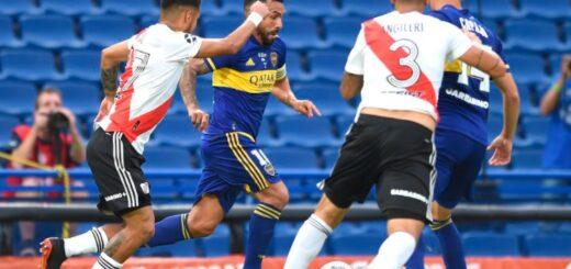 En River se confirmaron 15 casos de Coronavirus y enfrentará a Boca con jugadores que no forman parte ni siquiera de la reserva