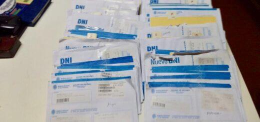 Más de 6 mil personas aún no retiraron su nuevo DNI a pocas semanas antes de las elecciones en Misiones