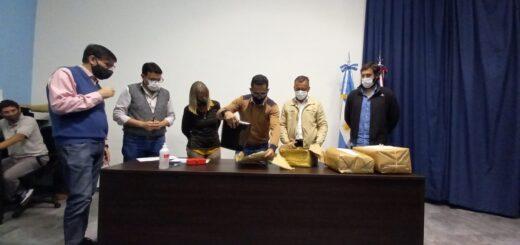 RN 12: Vialidad de Misiones licitó nuevo acceso en San Ignacio