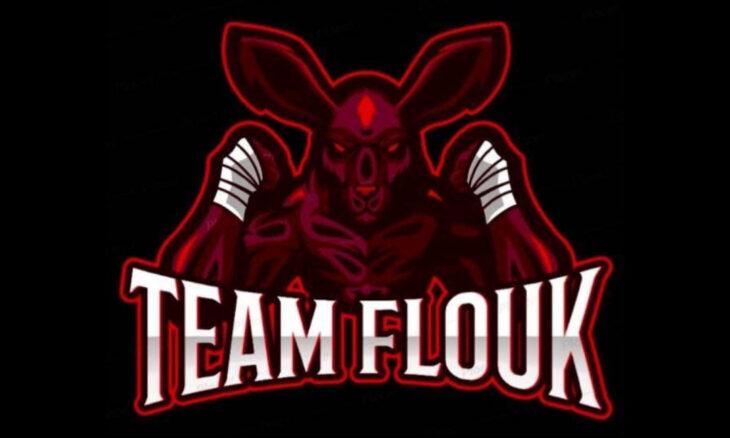 Culminó la Copa Misiones 3 de League Of Legends, consagrándose campeón el Team Flouk