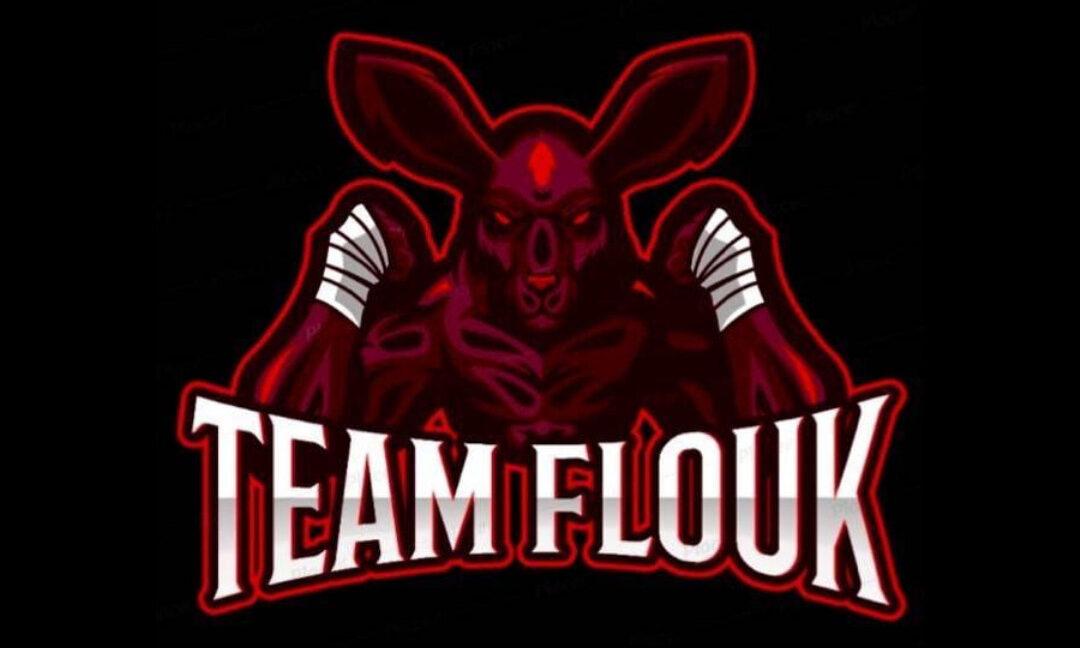 Campeón-TeamFlouk3