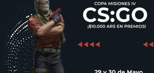 csgo 4ta