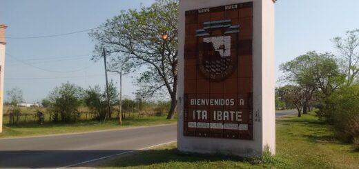 Permanecen cerradas varias instituciones en Itá Ibaté por 10 casos activos de coronavirus y una cadena de contagios