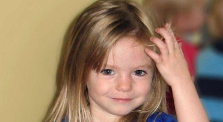 Madeleine McCann: a 14 años de la desaparición, el cerco se cierra sobre un pedófilo condenado por violación