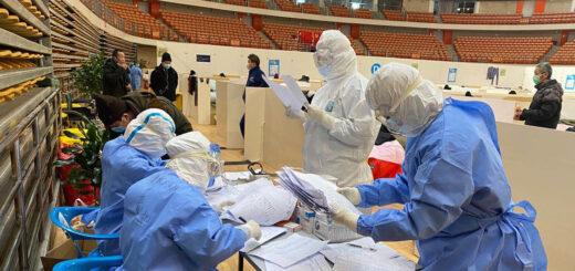 Coronavirus: La OMS pide a los Estados diferenciar la política de la ciencia en las investigaciones sobre el origen del virus