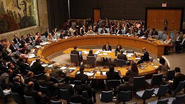 El Consejo de la ONU examinará por tercera vez la situación de derechos humanos en Paraguay