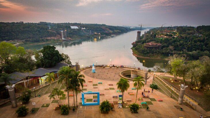 Puerto Iguazú: el sector turístico sufrió un importante número de cancelaciones para este feriado largo