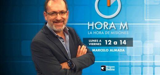 Vivo| Misiones Online TV