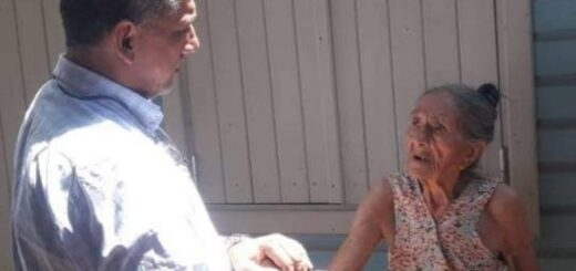 Adultos mayores: el Defensor del Pueblo expuso las necesidades que atraviesa este grupo etario