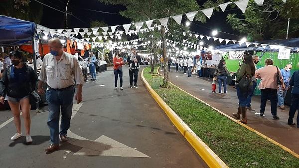 Noches de la Agri-Cultura en Puerto Rico convocó a productores locales