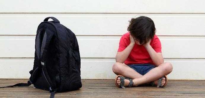 Bullying: cómo detectar si los niños sufren acoso escolar y qué hacer para frenar estas situaciones