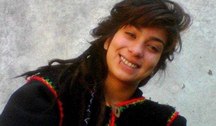 La Corte Suprema ratificó que habrá un nuevo juicio por el femicidio de Lucía Pérez
