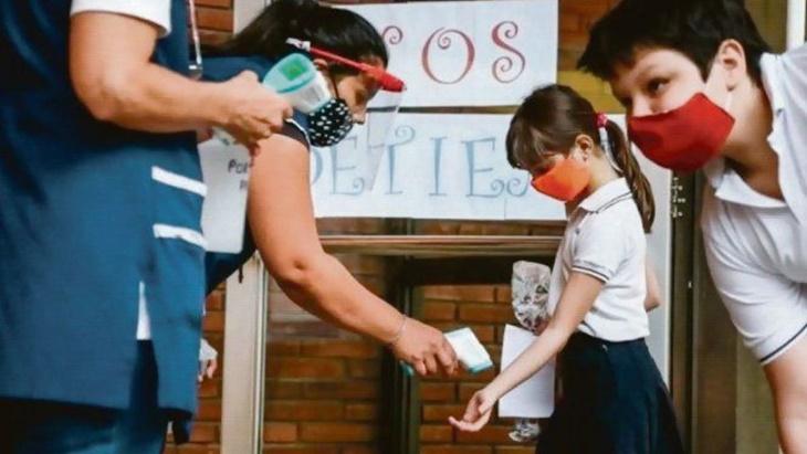 ya son 15 los fallecidos por coronavirus en Ciudad de Buenos Aires