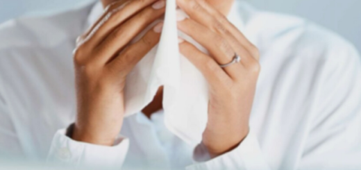 Alergias y covid, cómo diferenciarlas y porqué ambas deben ser tratadas ante un menor síntoma