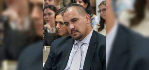 Habilitaron el proceso penal y el jury contra el suspendido juez Pedro Fragueiro en las denuncias de acoso y abuso sexual