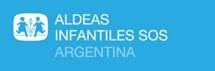 Día Internacional de las familias: Vivir en familia es un derecho