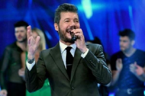 Desde este lunes, Marcelo Tinelli regresa a la televisión con «La Academia»