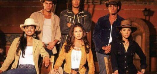 Confirmaron la segunda temporada de Pasión de Gavilanes: cómo seguirá la trama de una de las telenovelas más famosas