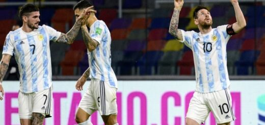 argentina planea quedarse en brasil
