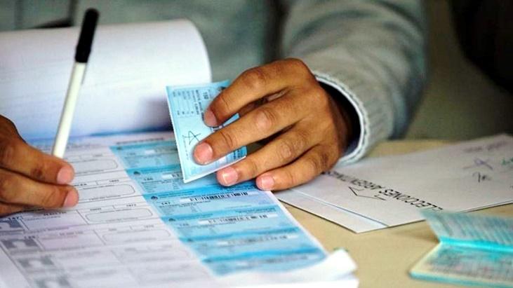 Elecciones PASO: los partidos políticos de Misiones tendrán hasta finales de julio para inscribir a sus candidatos