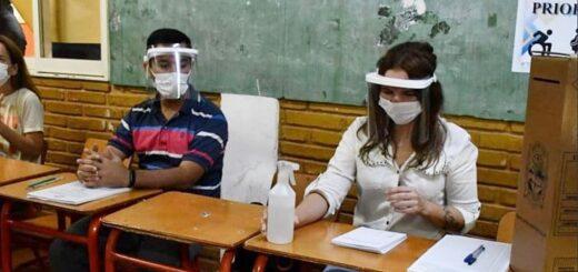 #MisionesElige: desde el Tribunal Electoral elaboraron una lista de tips a tener en cuenta para los votantes