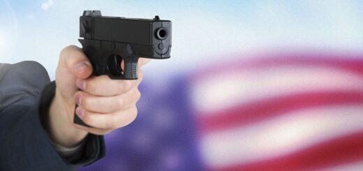 controlar la venta de armas