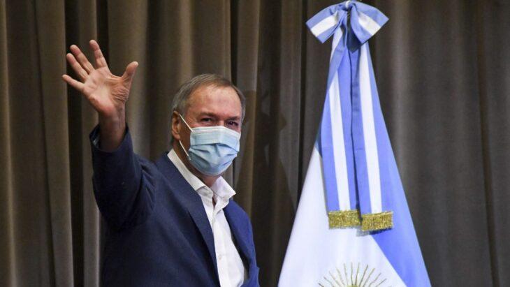 Anunciarán restricciones en Córdoba: aumentaron los contagios de Covid-19 y la ocupación de camas