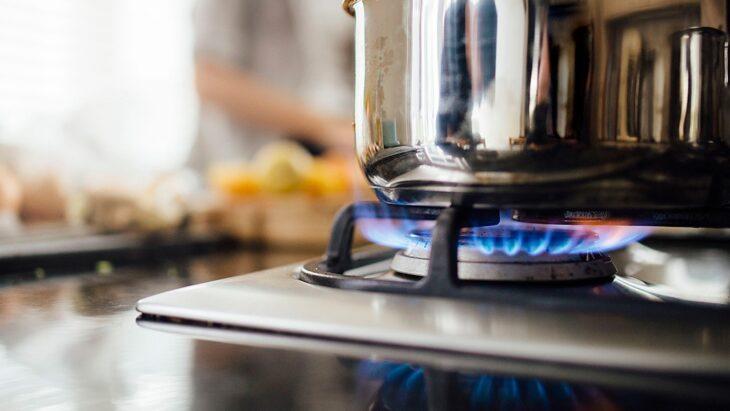Diputados debate hoy el proyecto de ley que reduce las tarifas de gas en zonas frías