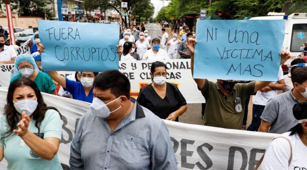 Itapúa declaró alerta roja