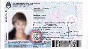 Córdoba: autorizan que un niño lleve el apellido de su madre y no el de su padre femicida
