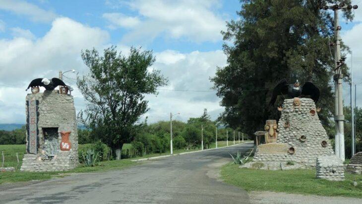 Encontraron muerta a una joven que fue vista por última vez el lunes en Tucumán