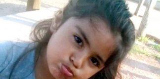 A dos semanas de su desaparición, continúa la búsqueda de Guadalupe Lucero
