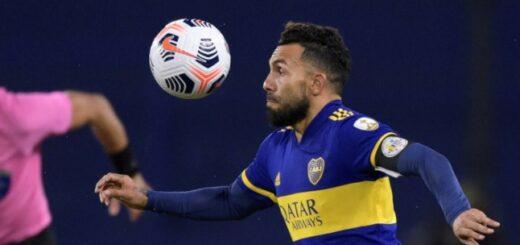 Por qué Carlos Tevez podría no seguir en Boca después del 30 de junio