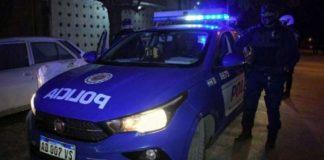Horror en Córdoba: una chica de 15 años fue a la comisaría a denunciar a su padre por abuso sexual y la violó un policía
