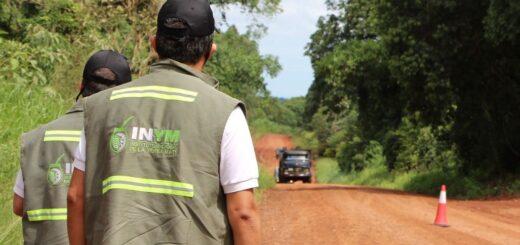 El INYM repudia violencia contra inspector y ratifica acciones de Fiscalización