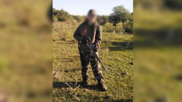 murió una joven misionera en Corrientes