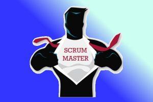 No vale disfrazar a un PM de Scrum Master