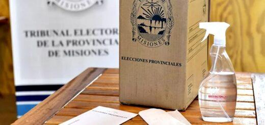 Puerto Rico también votará por la renovación parcial de su Concejo Deliberante
