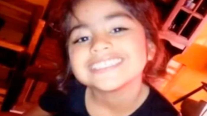 Búsqueda de Guadalupe: la Justicia investiga posible ajuste de cuentas narco detrás de la desaparición de la nena en San Luis