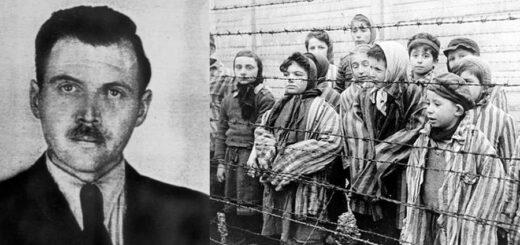 Nazis en Misiones: un investigador respaldó la teoría de que Josef Mengele estuvo en Posadas y en Eldorado