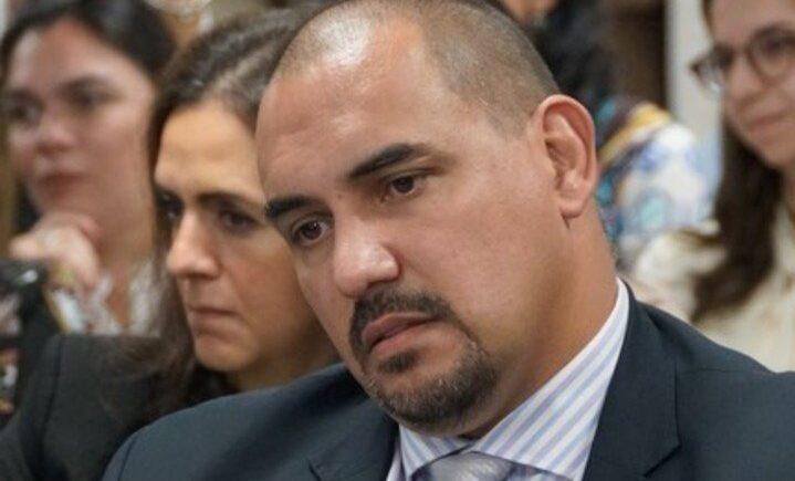 Estremecedor testimonio de una de las víctimas de abuso del destituido juez Pedro Fragueiro