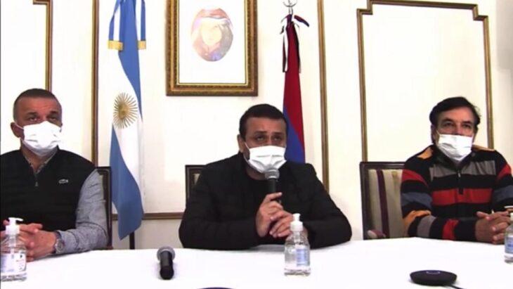 Elecciones en Misiones: el Frente Renovador se impuso por 20 puntos de diferencia y se quedaría con 12 de las 20 bancas en disputa