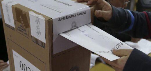 Análisis: El Frente Renovador obtuvo más votos que la sumatoria de Juntos por el Cambio, el PAyS y el kirchnerismo