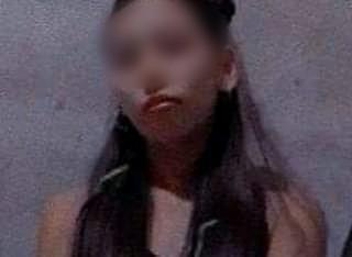 Hallaron en Posadas a la adolescente que se fue de su hogar en Garupá