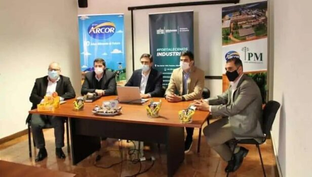 Análisis semanal: Misiones atrae inversiones a pesar la creciente incertidumbre que genera la economía argentina