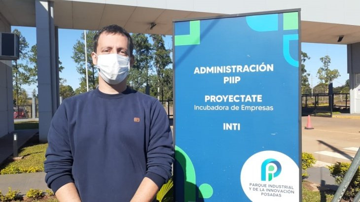 proyectate